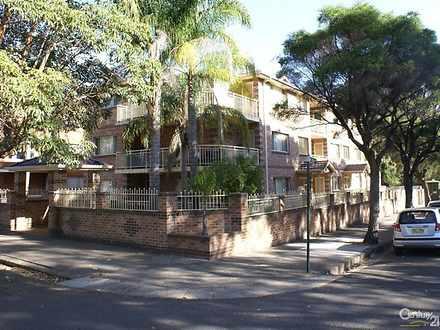 6/33 Harnett Avenue, Marrickville 2204, NSW Apartment Photo