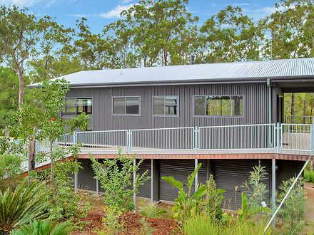 Austinville 4213, QLD House Photo