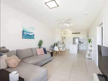 43/21 Barramul Street, Bulimba 4171, QLD Apartment Photo