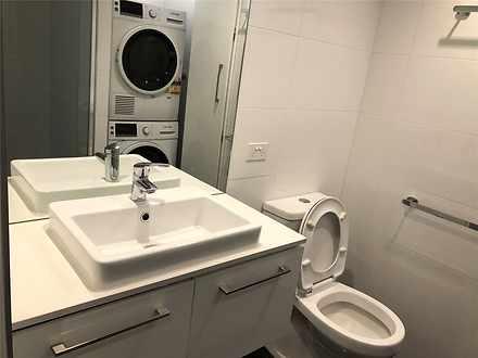 1713/601 Little Lonsdale Street, Melbourne 3000, VIC Apartment Photo