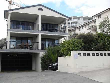 5/27 Mercury Street, Wollongong 2500, NSW Apartment Photo