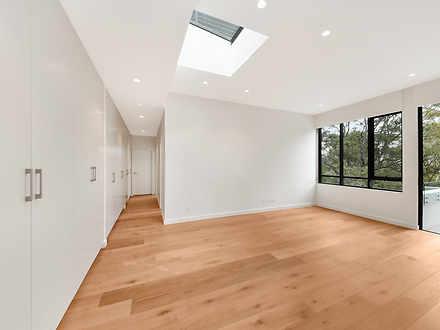 W13.02/1 Avon Road, Pymble 2073, NSW Apartment Photo