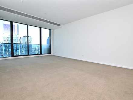 3401/1 Balston Street, Southbank 3006, VIC Apartment Photo