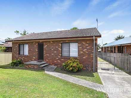 42 Lakeway Drive, Lake Munmorah 2259, NSW House Photo