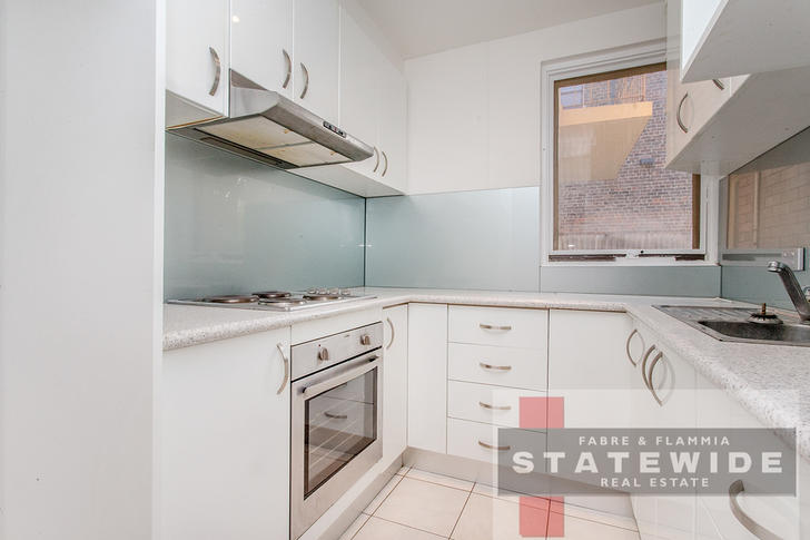 2/152 Derby Street, Penrith 2750, NSW Unit Photo