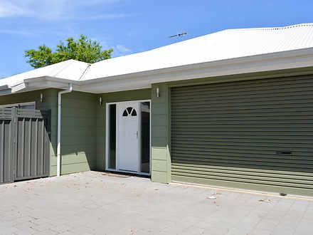 7A Byron Avenue, Plympton Park 5038, SA House Photo