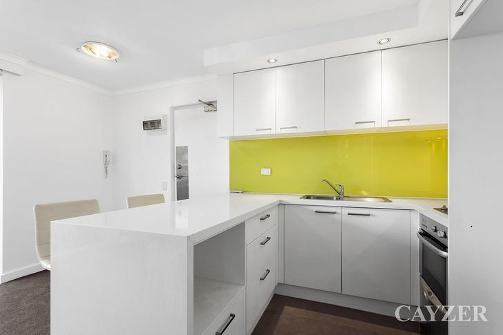 16/192 Cecil Street, South Melbourne 3205, VIC Apartment Photo