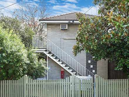 26/36 Dalgety Street, St Kilda 3182, VIC Studio Photo