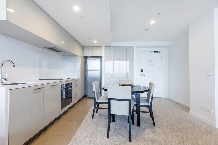 1211/55 Railway Terrace, Milton 4064, QLD Apartment Photo
