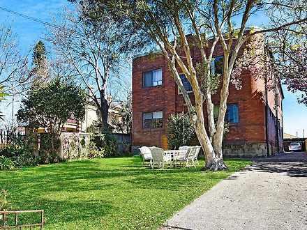 4/147 Victoria Street, Ashfield 2131, NSW Apartment Photo