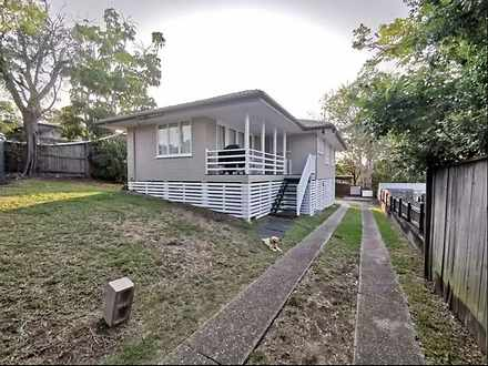 198 Appleby Road, Stafford Heights 4053, QLD House Photo
