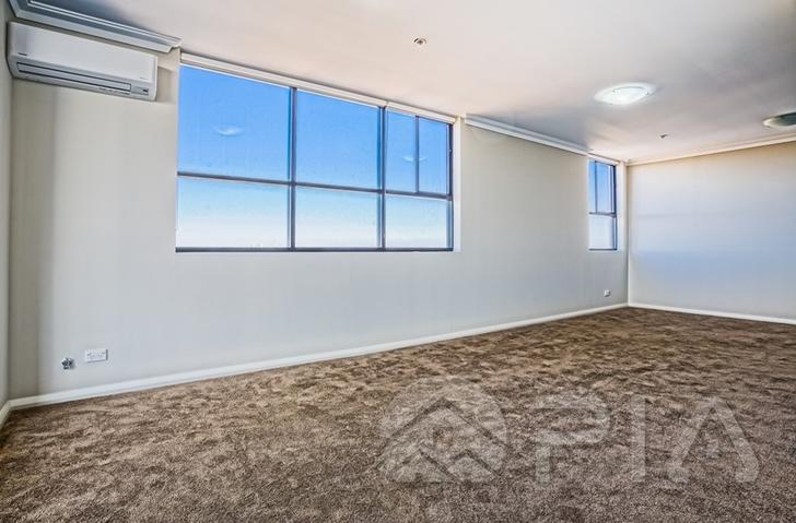 63A/109-113 George Street, Parramatta 2150, NSW Apartment Photo