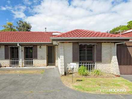 2/2 Fiona Court, Cheltenham 3192, VIC Unit Photo