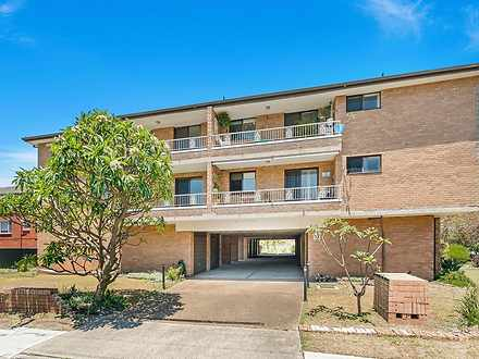 9/2-6 Nerang Road, Cronulla 2230, NSW Apartment Photo