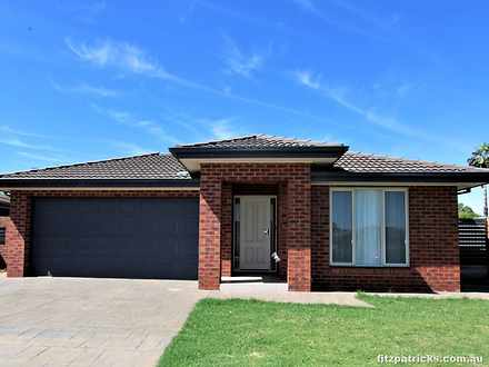 121 Raye Street, Tolland 2650, NSW House Photo