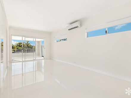 5/9 Orleans Street, Spearwood 6163, WA Unit Photo