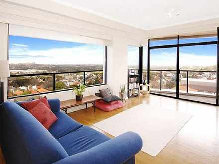 44/17-23 Newland Street, Bondi Junction 2022, NSW Apartment Photo