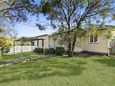168 Orange Grove Road, Salisbury 4107, QLD House Photo