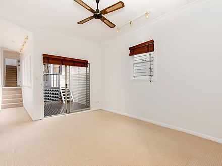 18 Foucart Street, Rozelle 2039, NSW House Photo