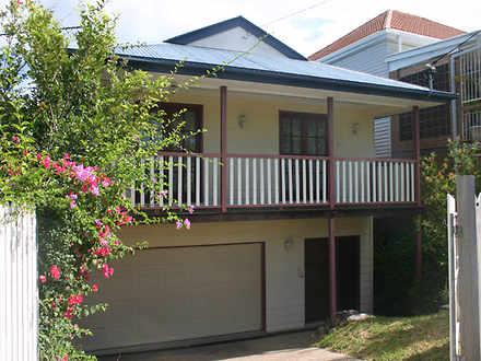 551 Vulture Street, East Brisbane 4169, QLD House Photo