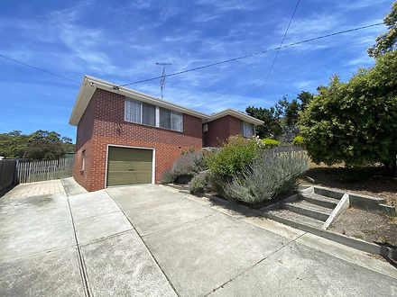 1 Carawa Street, Mornington 7018, TAS House Photo