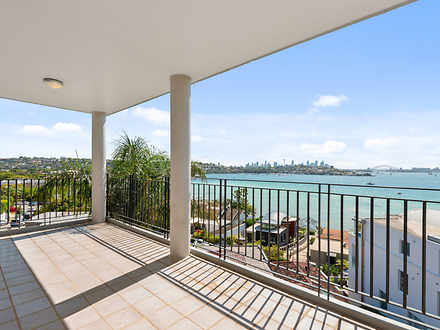 6/776 New South Head Road, Rose Bay 2029, NSW Apartment Photo