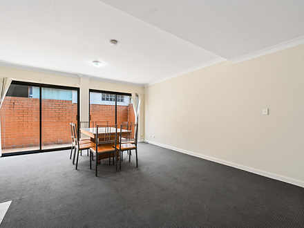 114/140-144 Parramatta Road, Camperdown 2050, NSW Unit Photo