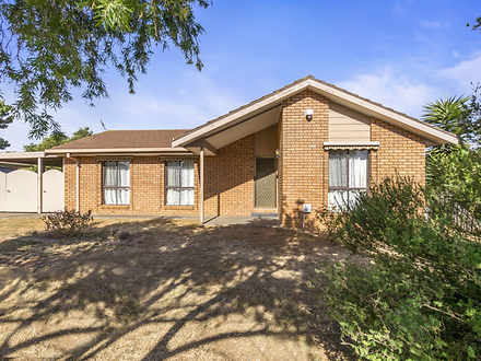 22 Yalonga Avenue, Werribee 3030, VIC House Photo