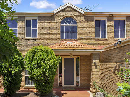2 Ziema Court, Werribee 3030, VIC House Photo