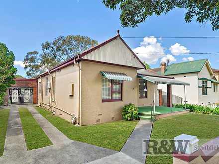 38 Rochester Street, Strathfield 2135, NSW House Photo