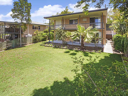 56 Binowee, Aspley 4034, QLD House Photo