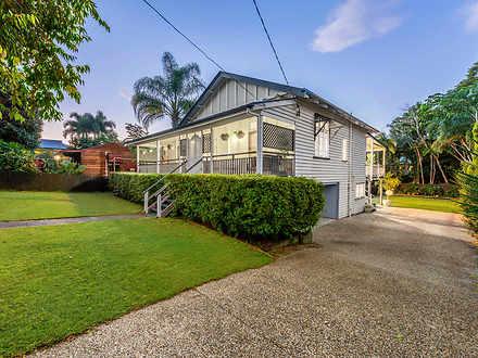 61 Menin Road, Corinda 4075, QLD House Photo