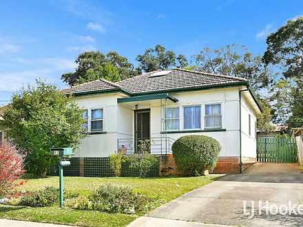 92 Rose Street, Sefton 2162, NSW House Photo