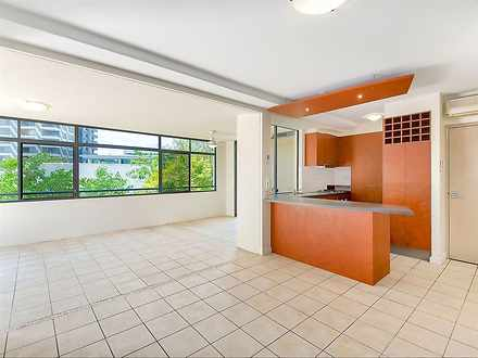 1B/90 Kensington Terrace, Toowong 4066, QLD Unit Photo