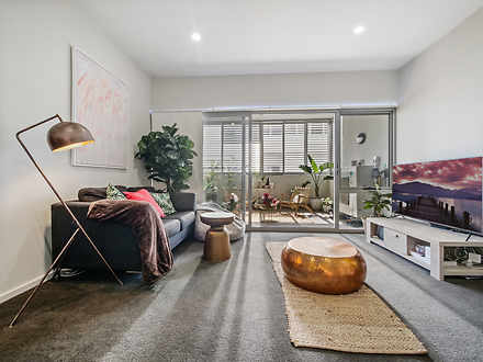 110/27 Llewellyn Street, Merewether 2291, NSW Apartment Photo