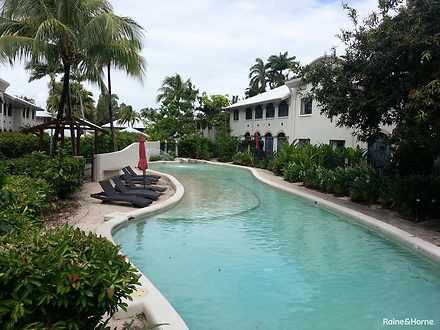 55/81 Cedar Road, Palm Cove 4879, QLD Apartment Photo