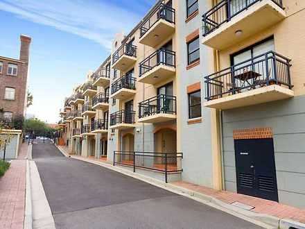 10/47 Trafalgar Street, Annandale 2038, NSW Apartment Photo