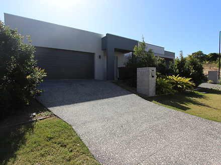 36 Grazier Street, Narangba 4504, QLD House Photo