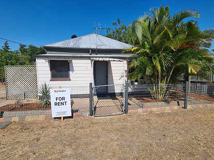 30 Boundary Street, Bundaberg South 4670, QLD House Photo