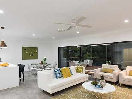 116 Jerrang Street, Indooroopilly 4068, QLD House Photo