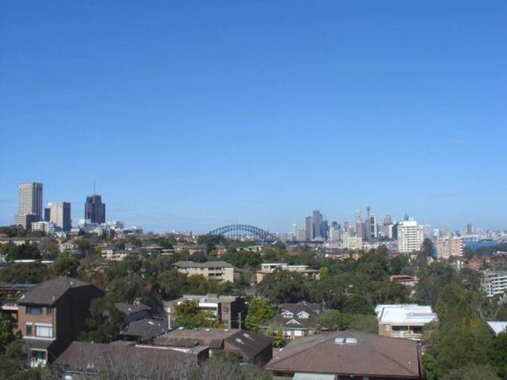 5C/80 Shirley Road, Wollstonecraft 2065, NSW Apartment Photo