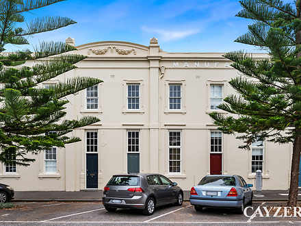 47 Stokes Street, Port Melbourne 3207, VIC Apartment Photo
