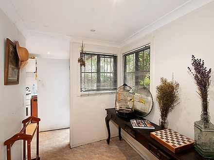3/40 Glenmore Road, Paddington 2021, NSW Apartment Photo