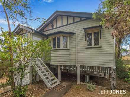 4 Annie Street, Camp Hill 4152, QLD House Photo