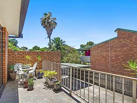 1/16 Somerset Avenue, Banora Point 2486, NSW Unit Photo