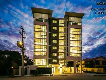 43 / 25-29 Regent Street, Woolloongabba 4102, QLD Unit Photo