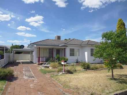 9 Larool Street, Tamworth 2340, NSW House Photo