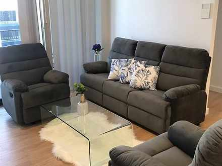 9L 1 Cordelia Street, South Brisbane 4101, QLD Apartment Photo