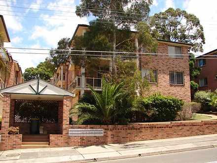 8/79 Woniora Road, Hurstville 2220, NSW Unit Photo