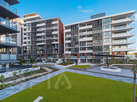 610/3 Garrigarrang Avenue, Kogarah 2217, NSW Apartment Photo